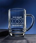 Tankard Mug Executive Gift Awards